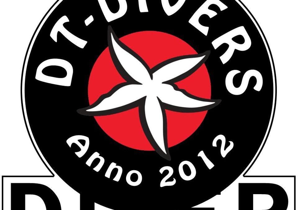 DT-Divers donerar 30 279kr till SCSC.